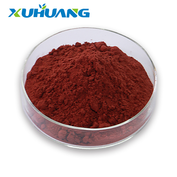 best-natural-red-pigment-Lycopin-preis-xuhuang